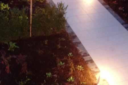 06_achtertuinnieuwbouwwoning