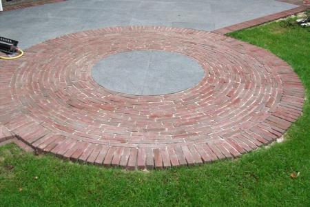 03_gebakkenwaalformatenmetnatuursteen